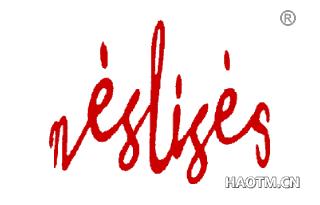 NESLISES