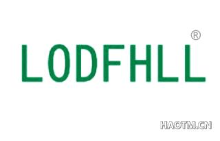 LODFHLL
