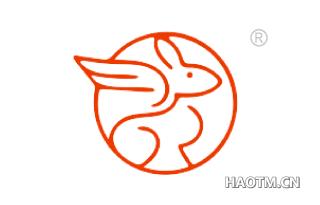兔 花花公子图形