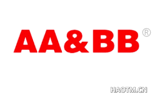 AA&BB