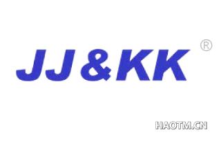 JJ&KK
