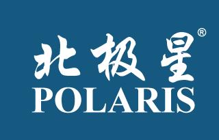 北极星 POLARIS