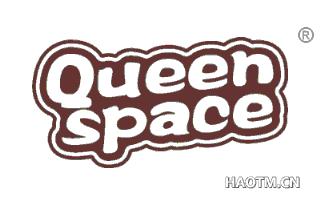 QUEEN SPACE
