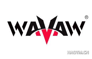WAVAW