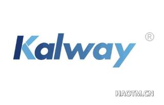 KALWAY