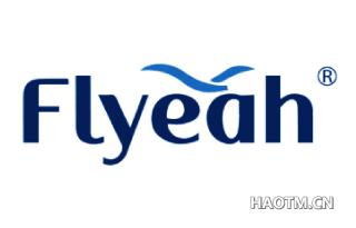 FLYEAH