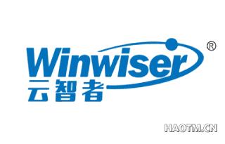 云智者 WINWISER