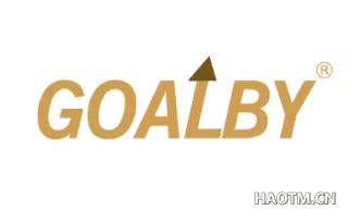 GOALBY