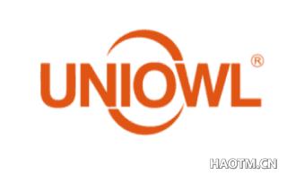 UNIOWL