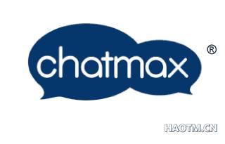 CHATMAX