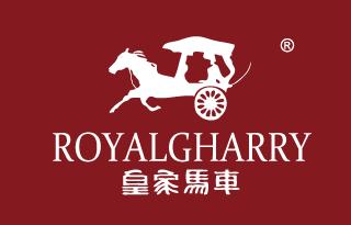 皇家马车 ROYALGHARRY