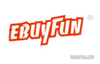 EBUYFUN
