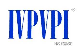 IVPVPI