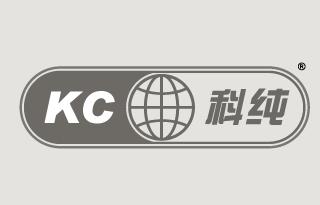 科纯 KC