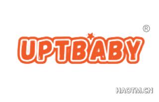 UPTBABY