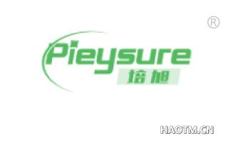 培旭 PIEYSURE
