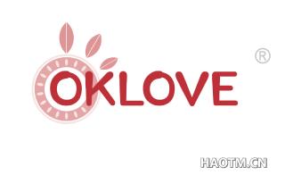 OKLOVE