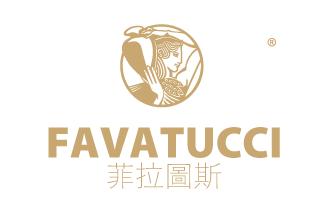 菲拉图斯 FAVATUCCI