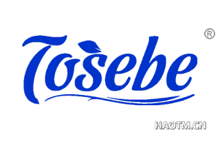 TOSEBE
