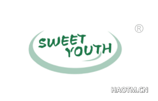 SWEET YOUTH