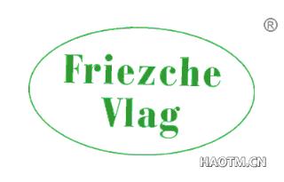FRIEZCHEVIAG
