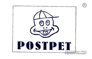 POSTPET