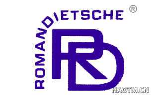 ROMANDIETSCHE
