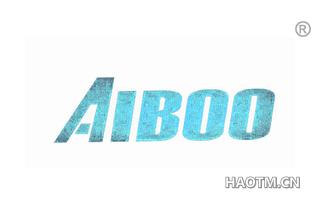 AIBOO