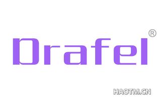 DRAFEL