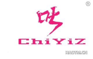 CHIYIZ