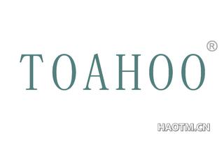 TOAHOO