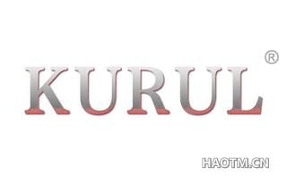 KURUL