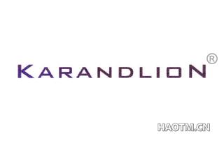 KARANDLION