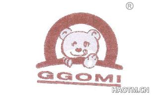 GGOMI