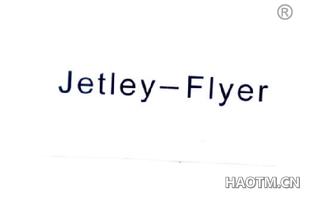 JETLEYFLYER