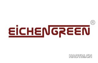 EICHENGREEN