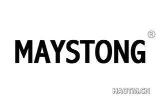 MAYSTONG