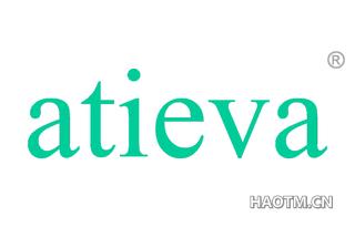 ATIEVA