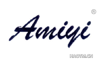 AMIYI