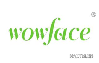WOWFACE