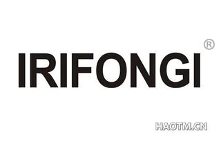 IRIFONGI