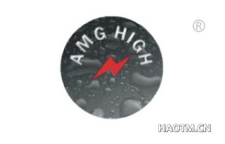AMGHIGH