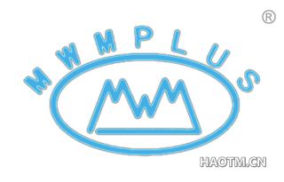 MWMPLUS