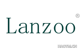 LANZOO