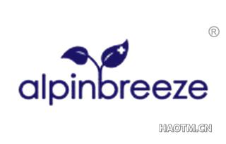 ALPINBREEZE