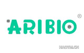 ARIBIO