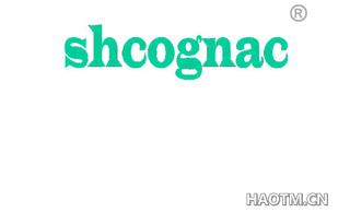 SHCOGNAC