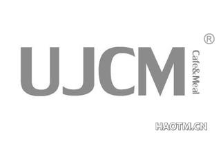 JUCMCAFEMEAL