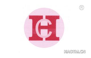 图形 HC