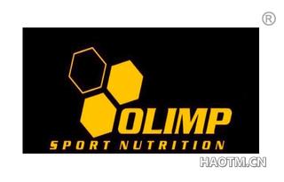 OLIMPSPORTNUTRITION